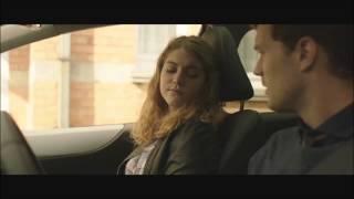 Nonton Jamie Dornan   Racing Hearts   Flying Home Deleted Scene  01 Film Subtitle Indonesia Streaming Movie Download