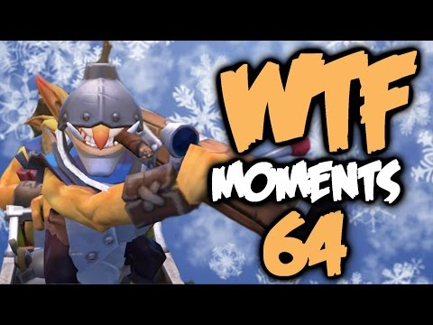wtf - Techies Rampage 874656751 Dota 2 fail/win compilation Submit your clip / Manda tu video: http://dotawatafak.com/ Facebook https://www.facebook.com/DotaWatafa...
