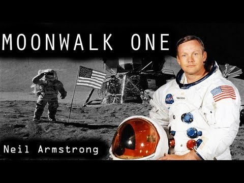 Doc - Moonwalk One: Apollo 11 (1969)