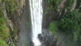 Killarney (Queensland) Australia  City new picture : Queen Mary Falls - Killarney Qld