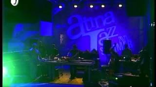 Atina Jazz 2012 - Atina