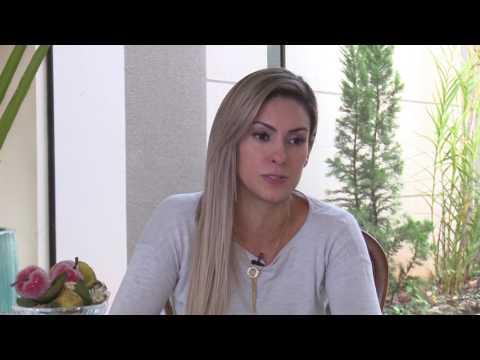 #EN360 - Testimonio Sandra Casco - Parte 1/3 corregido