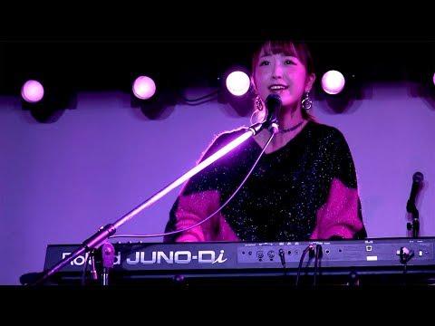 , title : 'HALLCA - Glitter Girls Assort Extra6 @京都 Blue Eyes'