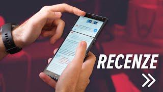 Video Sony Xperia 10 Plus Recenze: Svou výškou se dostala až do jiné třídy MP3, 3GP, MP4, WEBM, AVI, FLV Maret 2019