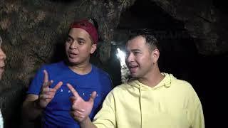 Download Video RAFFI BILLY AND FRIENDS - Gerebek Istana Wong Sinting (9/12/18) Part 3 MP3 3GP MP4