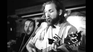 Video The Shookies - Tram 27 (live)