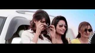 New Punjabi Song 2014 | Pooja | B Deep | Full HD Brand| Latest Punjabi Songs 2014