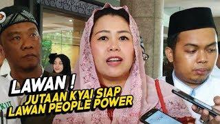 Video Amien Rais akan Hadapi Jutaan Kyai JATIM bila Tetap Mobilisasi People Power ! MP3, 3GP, MP4, WEBM, AVI, FLV Mei 2019