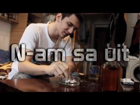 Fara Titlu - N-am sa uit (cu Tase) - Specialitati - Official VIDEO 2013