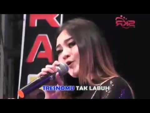 Video NELLA kharisma terbaru ||   Remukan Ati download in MP3, 3GP, MP4, WEBM, AVI, FLV January 2017