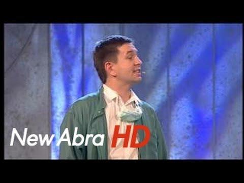Kabaret Jurki - Doktor Perliczka