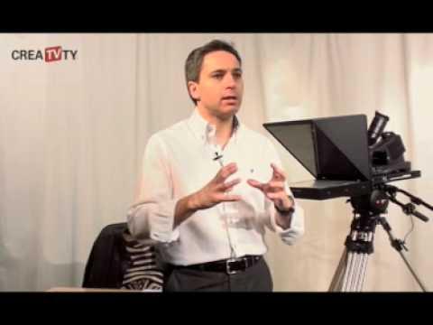 Cómo conseguir una buena entrevista, según Vicente Vallés