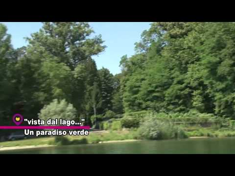 VL - Un paradiso verde