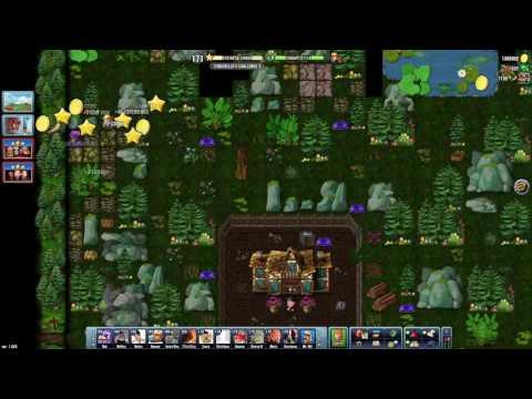 diggy adventures - un fantastico videogioco