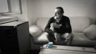 Video Mario Boa - Šálka