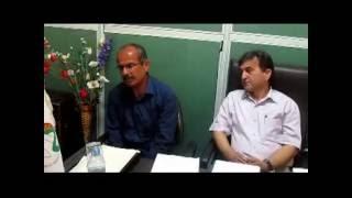 قسمت دوم - افشاگری اسماعیل فلاح رنجکش : فرقه رجوی(سازمان مجاهدین خلق)برای جان ما ارزشی قائل نبودند