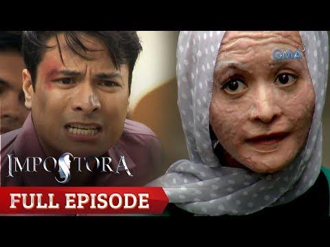 Impostora | Full Episode 160 (Finale)