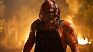 Nonton Hatchet 3 Trailer German Deutsch  2013  Film Subtitle Indonesia Streaming Movie Download