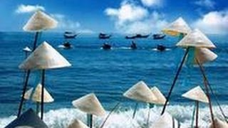 Travel To Vietnam - Vietnam Highlight - Vietnam Tour 2014 - Places To Visit In Vietnam