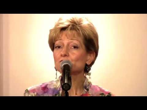 Christine Hélya - Le souffle des ancetres