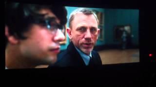 Nonton IMAX skyfall trailer 2 Film Subtitle Indonesia Streaming Movie Download