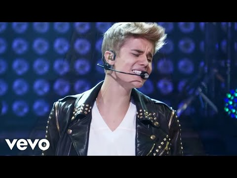 Justin-Bieber-Ft-Ludacris---All-Around-The-World