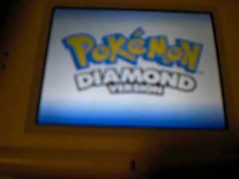 PSPTitanFan1 - How to RNG In Pokemon Diamond/Pearl/Platinum - Complete Guide/Tutorial - by PSPTitanFan1 DOWNLOAD RNG - http://www.eggmove.com/RNGReporter/