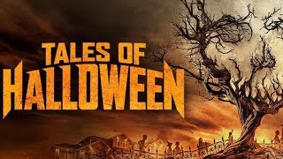 Nonton Tales Of Halloween  2015  Body Count Film Subtitle Indonesia Streaming Movie Download