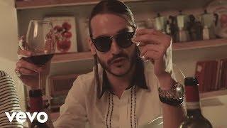 Video SCH - Cartine Cartier ft. Sfera Ebbasta MP3, 3GP, MP4, WEBM, AVI, FLV Juli 2017