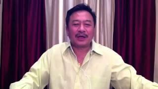 MC VIET THAO- CBL (172)- NGƯỜI SÀI GÒN- CHUYỆN BÊN LỀ ONLINE- September 16, 2013