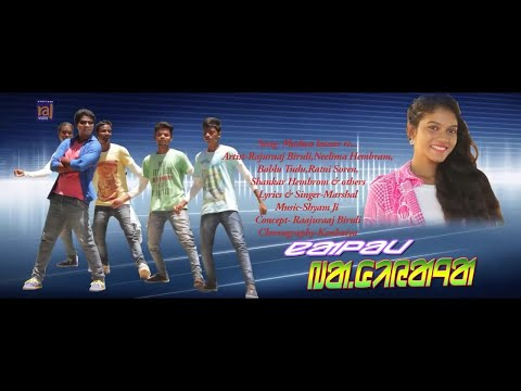 Video MADWA LATAAR RE,SANTALI HD VIDEO SONG OFFICIAL, download in MP3, 3GP, MP4, WEBM, AVI, FLV January 2017