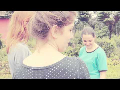 Missão Jovens + de Cristo