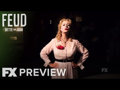 Feud Season 1 (Promo 'Spotlight')