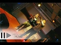 Videoclipuri - MONTUGA - Why, why, why
