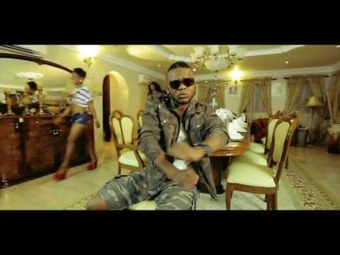 2Smart ft solidstar out of control