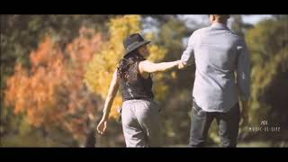 Pezet x Jason Mraz - Jaram Się Tobą (Mleczu Blend)