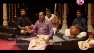 Kandu Kothitheernillaiya