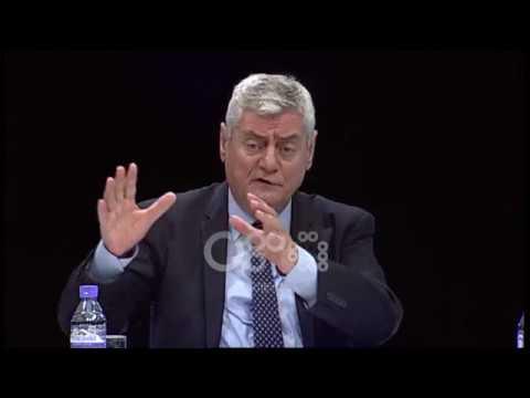 Shehi: Hapja e negociatave edhe për opozitën përballë një qeverie gjithnjë e më të dhunshme (видео)