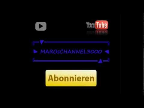 SIDO - BILDER IM KOPF HIGH SPEED MIX #8 REMIX MUSIC BASS BOOST 2013