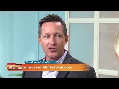 Sunscreen Film Festival (видео)