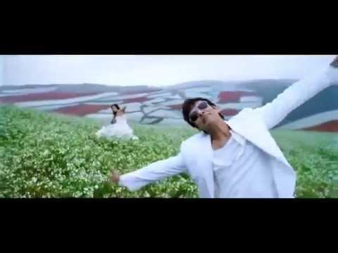 I Official Movie Trailer | Vikram, Amy Jackson | Shankar, Venu Ravichandran
