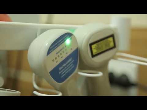 Тяжело дышать, нехватка воздуха (видео)