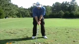 Video Avoid picking the club straight up in your take away - by Grexa Golf MP3, 3GP, MP4, WEBM, AVI, FLV Agustus 2018