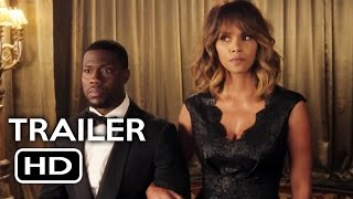 Kevin Hart: What Now? Official Trailer #2 (2016) Comedy Tour Movie HD by Zero Media