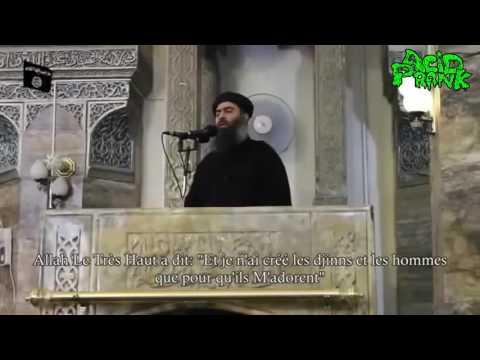 Biker al-Baghdadi