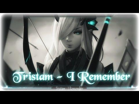 Nightcore - I Remember
