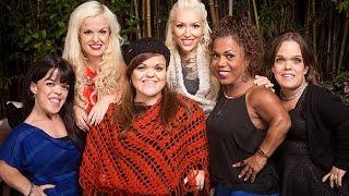 """""""Little Women: LA"""": Let's Recap Season One!"""