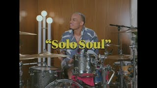 .Paak 2 Basics Episode 4: Solo Soul