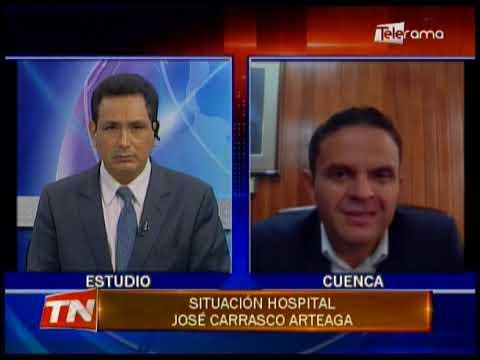 Juan Carlos Milibak