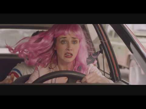 """Taxi a Gibraltar - Spot """"Tortazo""""?>"""